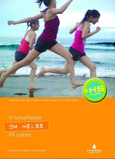 Om helse/ ISBN: 9788205407572/ Publisher: Gyldendal Norsk Forlag AS/ Translated from Norwegian to Dari
